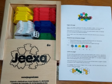 jeexa3
